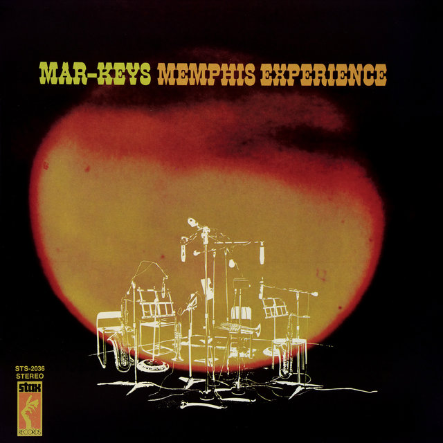Memphis Experience