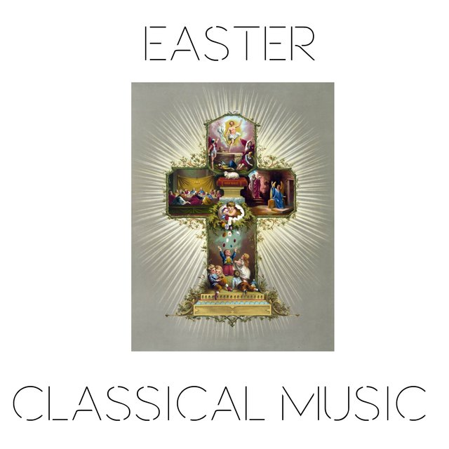 Easter Classical Music