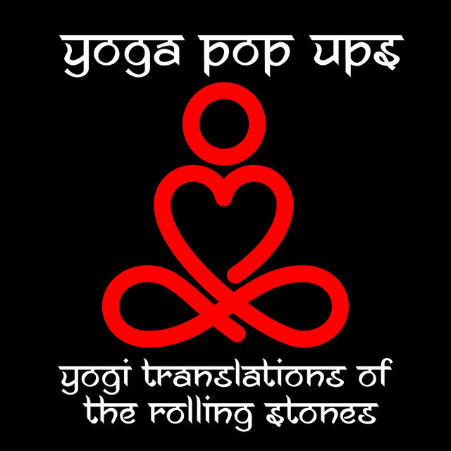 Yogi Translations of The Rolling Stones