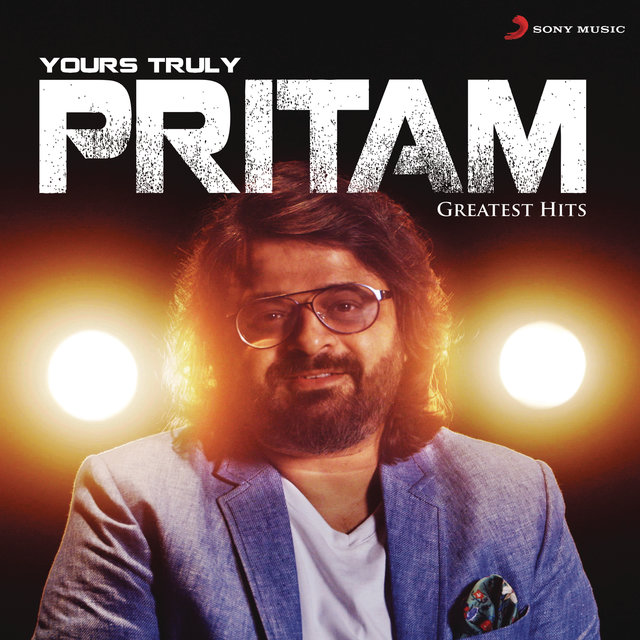 Yours Truly Pritam