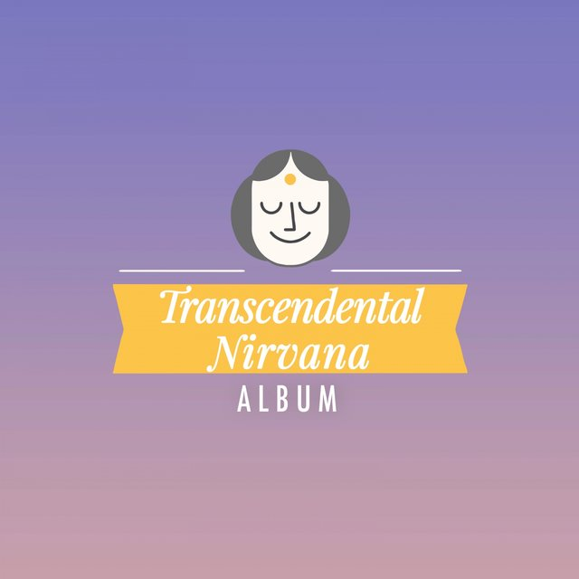 Transcendental Nirvana Album