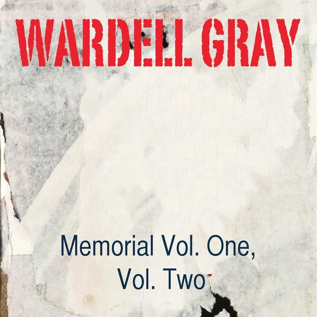 Memorial Vol. One / Memorial, Vol. Two