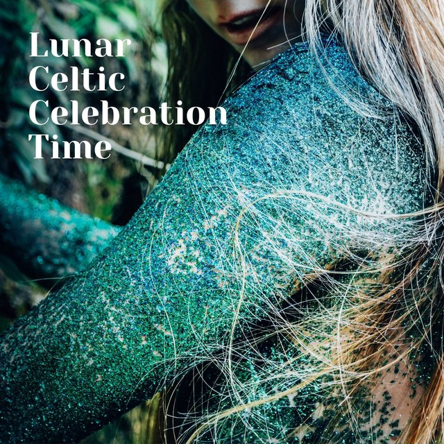 Lunar Celtic Celebration Time