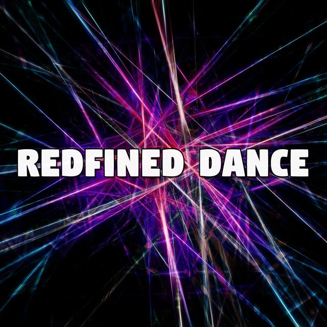 Redfined Dance