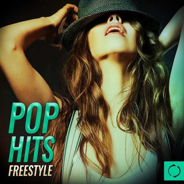 Pop Hits Freestyle