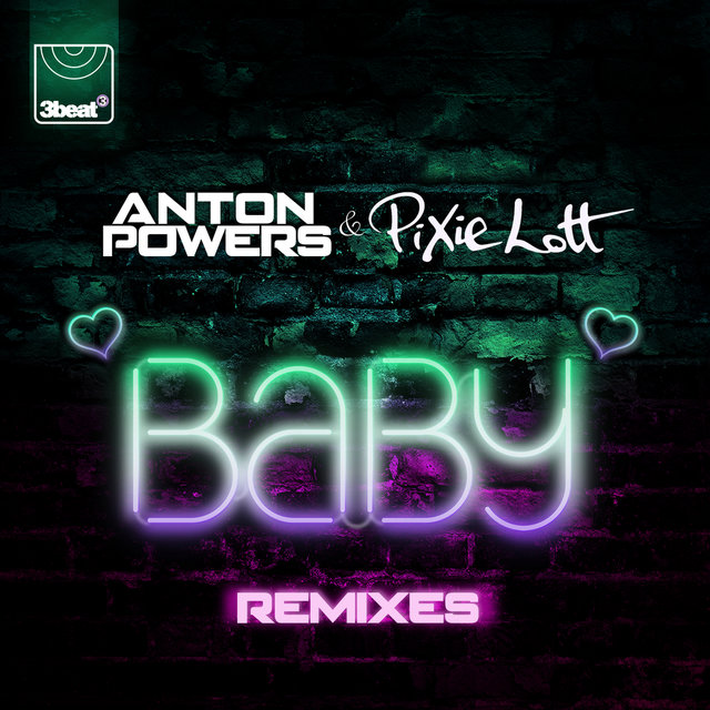 Baby (Remixes)
