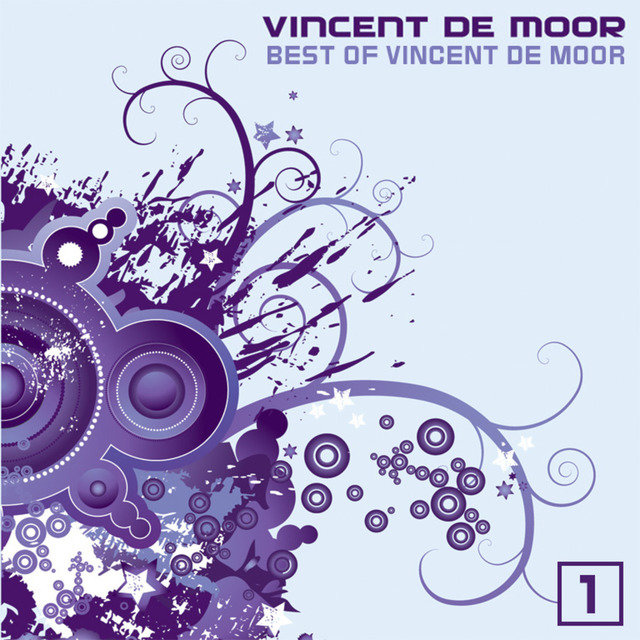 Best of Vincent de Moor