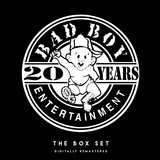 Bad Boyz (feat. Barrington Levy) [2016 Remaster]
