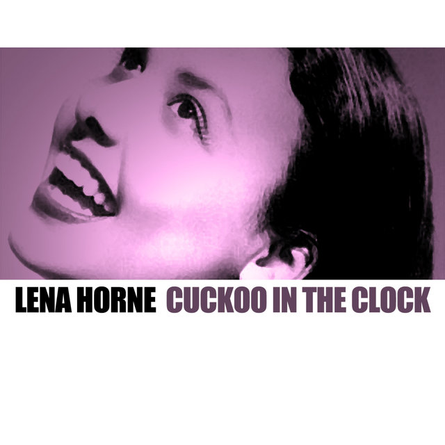 Cuckoo In The Clock