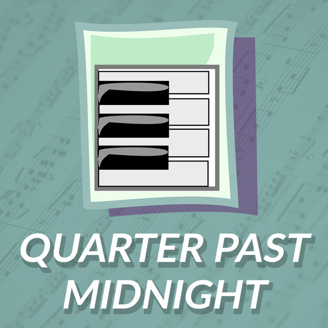 Quarter Past Midnight (Tribute to Bastille)