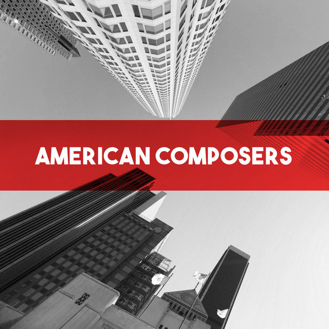 American Composers