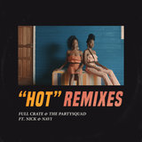 HOT (RUGGED Remix)