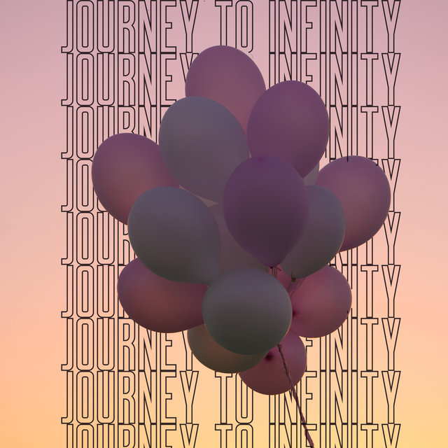 Journey to Infinity - Chilled Atmosphere, Delicious Chill House, Morning in Ibiza