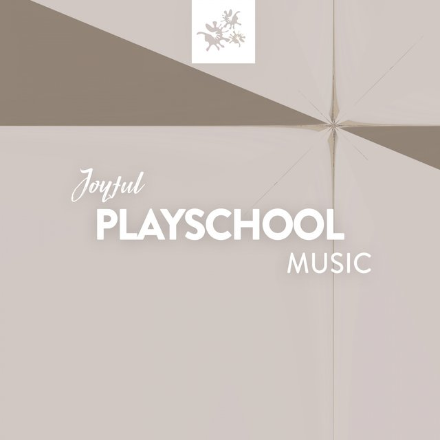 Joyful Playschool Music