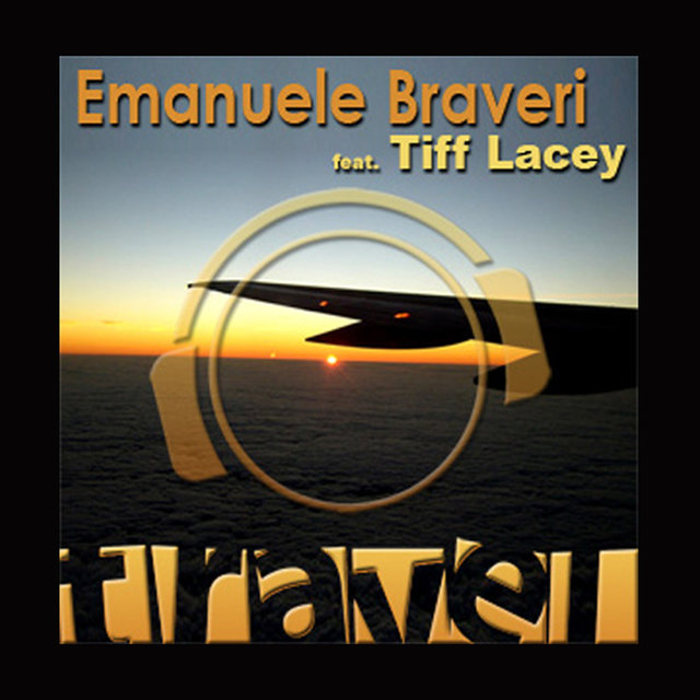 Travel (feat. Tiff Lacey)