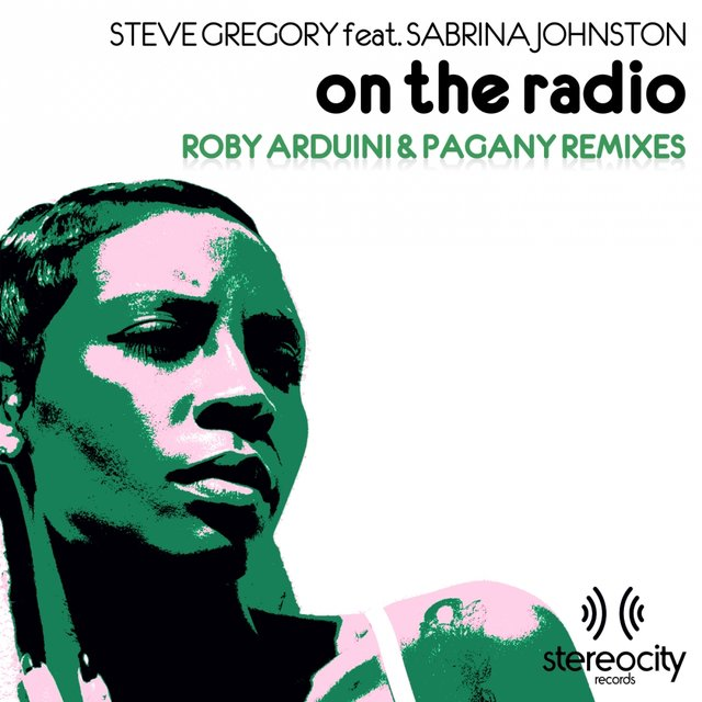 On The Radio (Roby Arduini & Pagany Remixes)