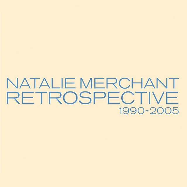 Retrospective 1990-2005 (Deluxe Version)