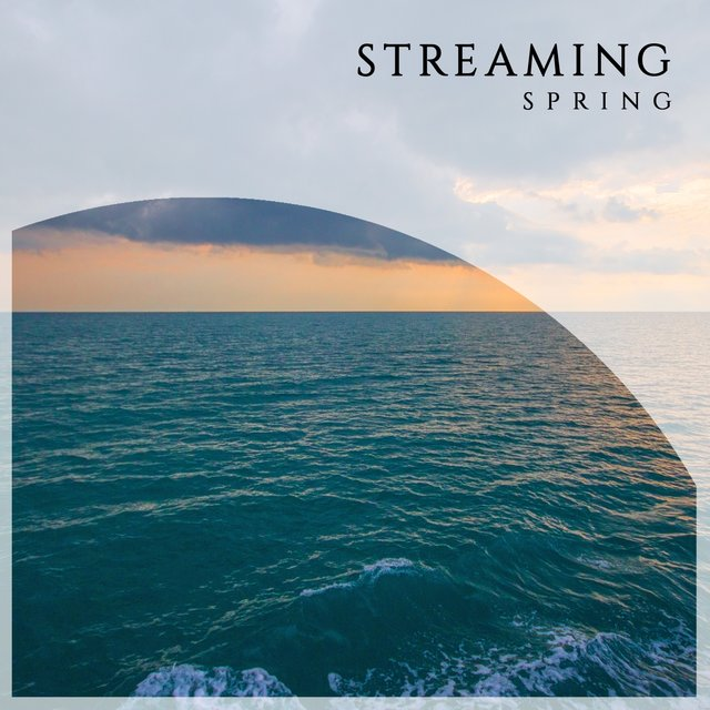 Streaming Spring, Vol. 2