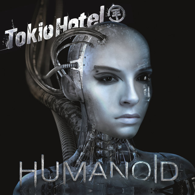 Humanoid (German Version)