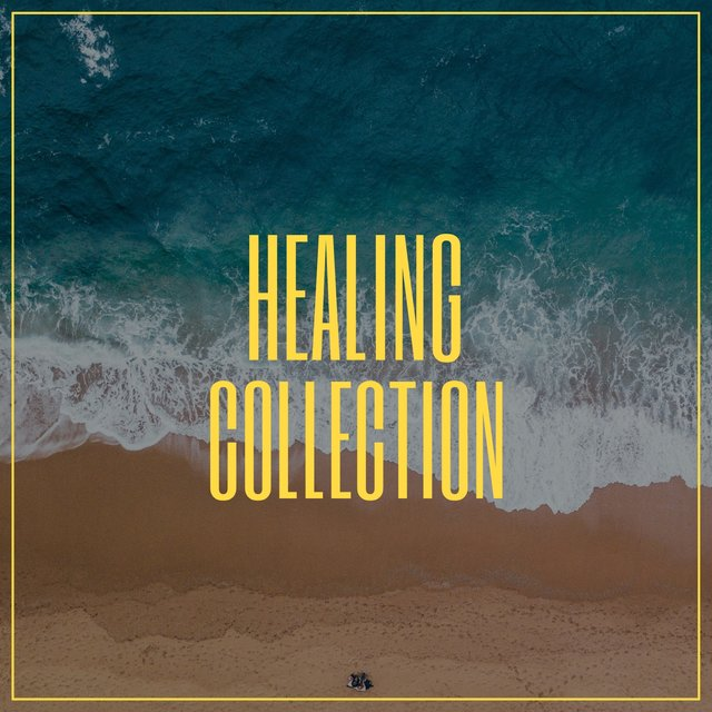 # Healing Collection