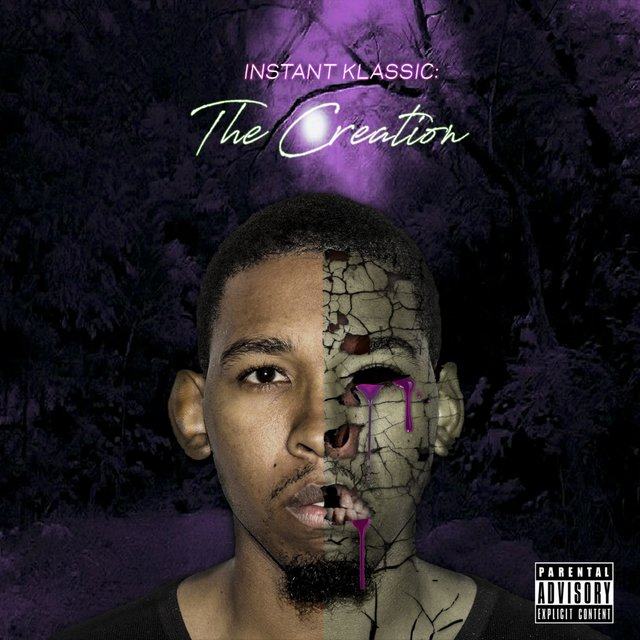 Instant Klassic: The Creation