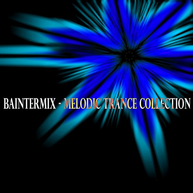 Melodic Trance Collection
