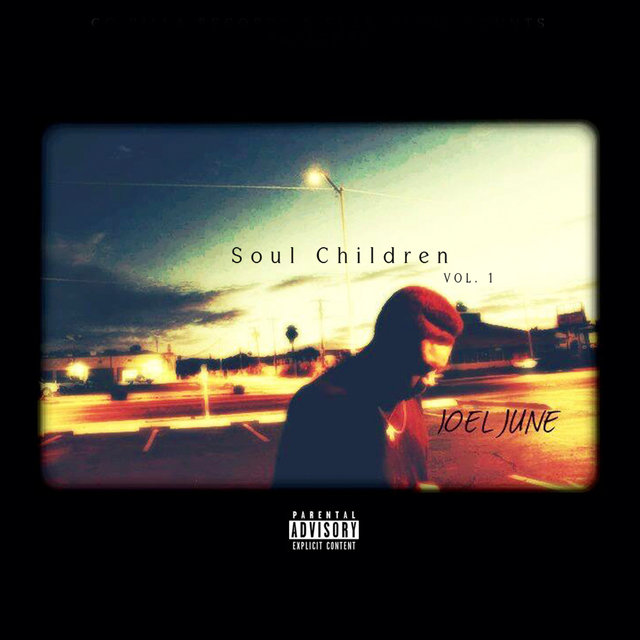 Soul Children, Vol. 1