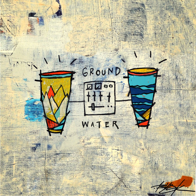 Ground & Water
