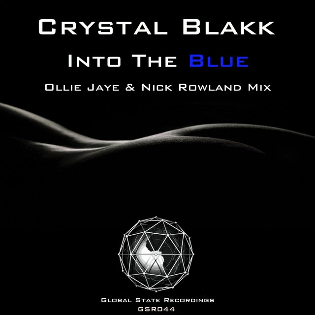 Into The Blue (Ollie Jaye & Nick Rowland Remix)