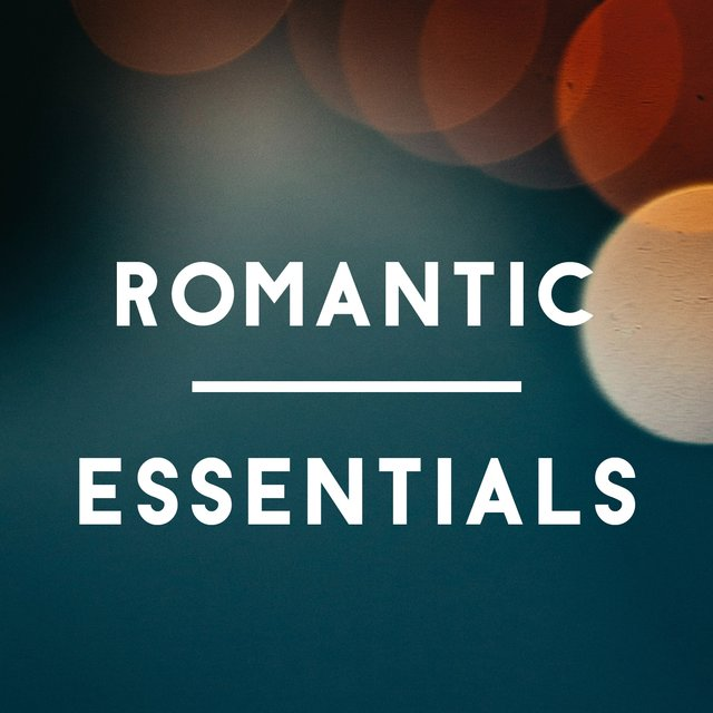 Romantic essentials