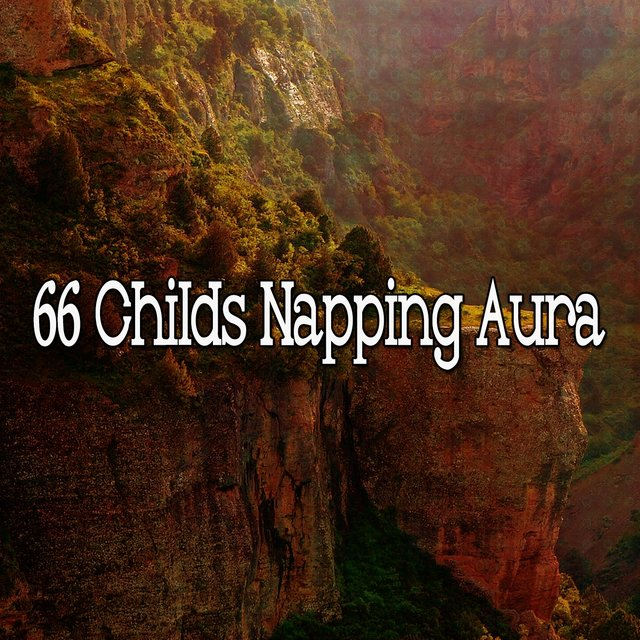 66 Childs Napping Aura