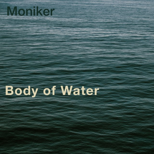 Body of Water (Theme From