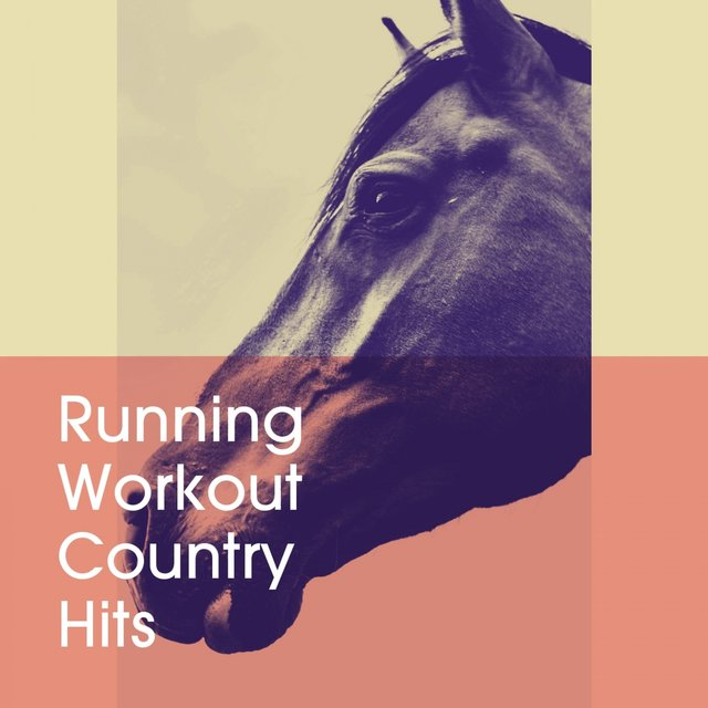 Running Workout Country Hits