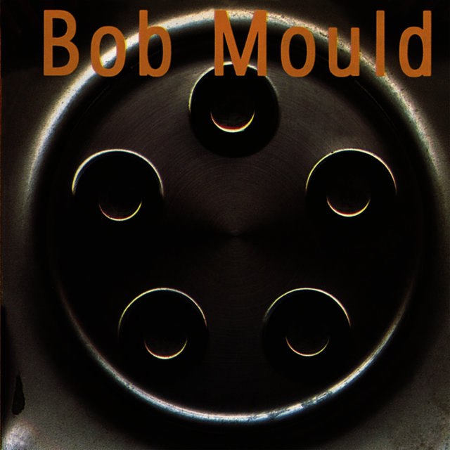 Bob Mould (Hubcap) [Deluxe Edition]