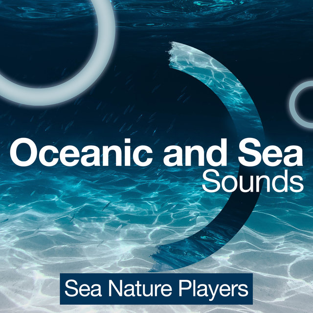 Oceanic and Sea Sounds