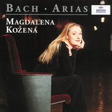 J.S. Bach: Magnificat in D Major, BWV 243 - Aria: