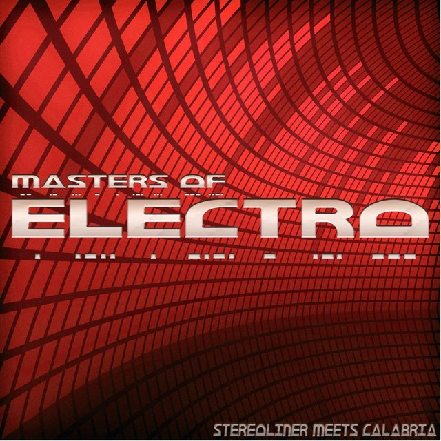 Masters of Electro