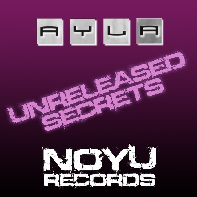 Unreleased Secrets