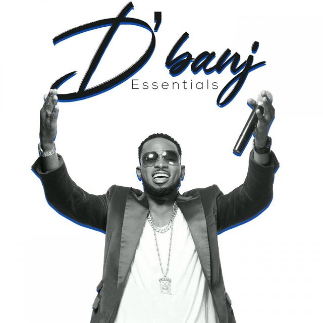 D'banj Essentials