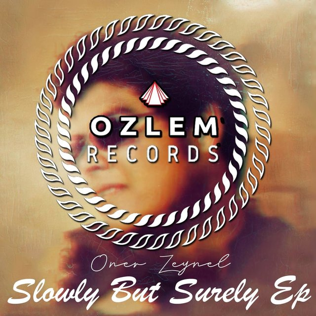 Slowly But Surely Ep