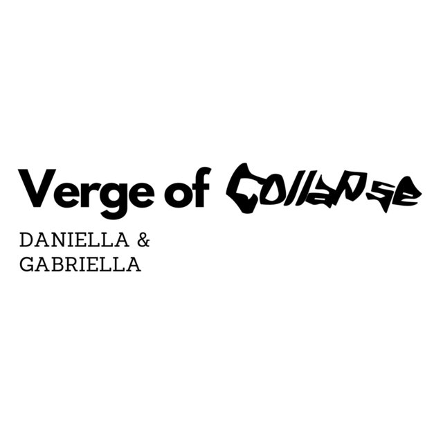 Verge of Collapse