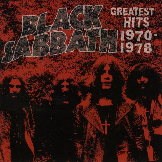 Greatest Hits 1970 - 1978 (2014 Remaster)