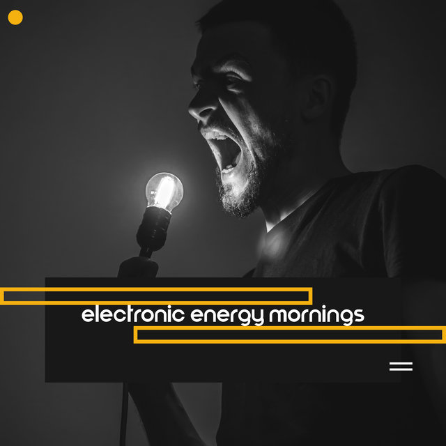 Electronic Energy Mornings