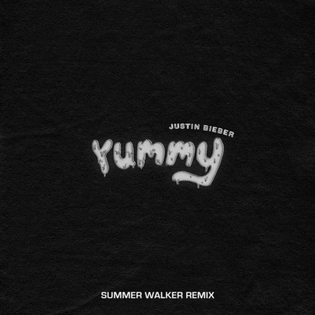 Yummy (Summer Walker Remix)