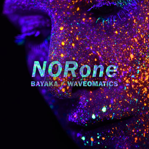 NORone