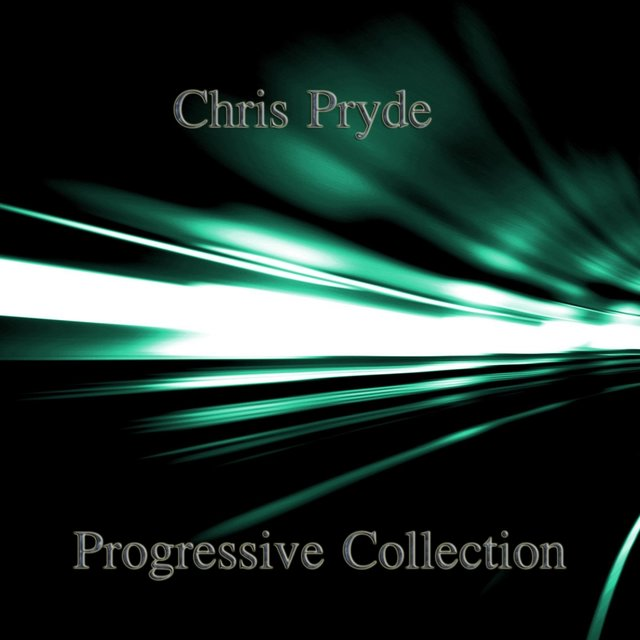 Progressive Collection