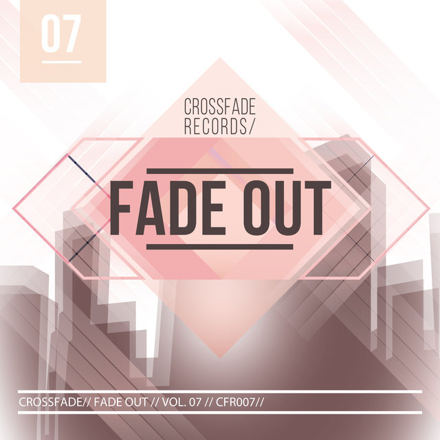 Fade Out 7
