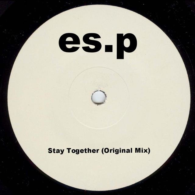 Stay Together