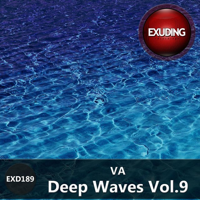 Deep Waves, Vol. 9