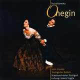Eugene Onegin: Variation (Onegin)